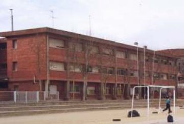 Tots els CEIP de Sant Cugat apliquen 'de facto' la tercera hora de castellà