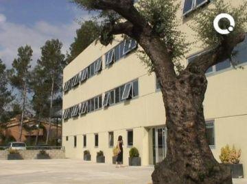 S'inaugura oficialment a Valldoreix l'escola jueva Hatikva