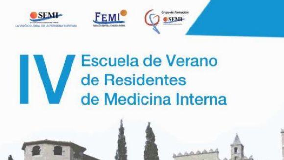 Cartell de la iniciativa / Font: Semi.org
