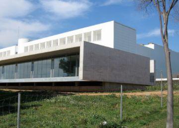 Certificació A d'estalvi energètic per a un bloc de pisos de la UPC de Sant Cugat