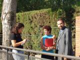 El PSC ha criticat que els alumnes de l'IES hagin començat al parvulari del Pla i Ferreras.