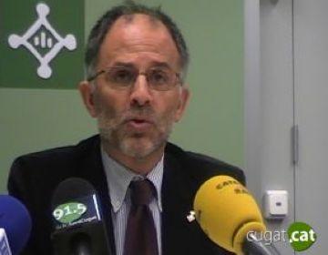 L'Ajuntament afirma que no farà cap aportació financera a la Setmana del Llibre en Català