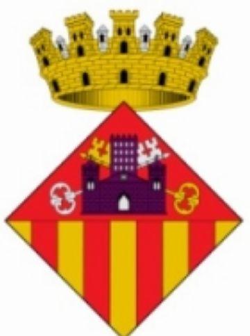 El nou escut municipal celebra el desè aniversari