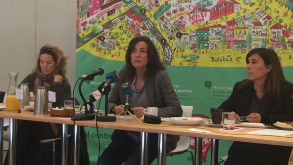 Conesa defensa el full de ruta del govern municipal per fer front a la crisi