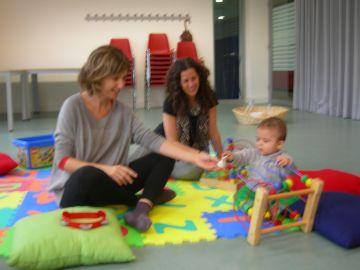 El PP insta a intensificar les polítiques per a famílies nombroses
