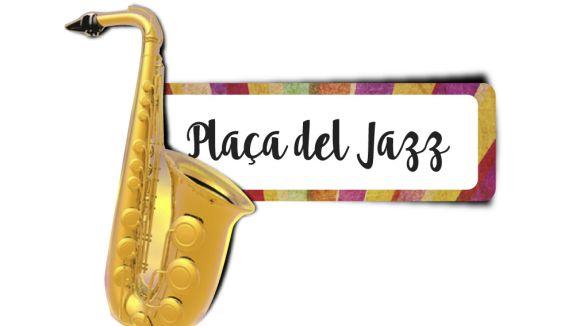 Nova nit de jazz avui al Celler Modernista