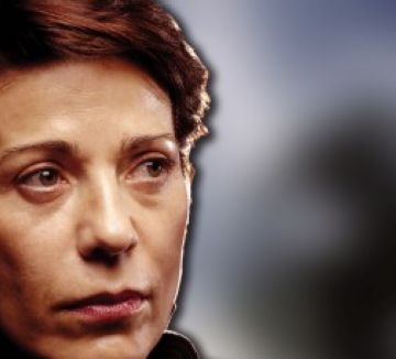 Emma Vilarasau torna al Teatre-Auditori amb un drama amarg d'Ibsen