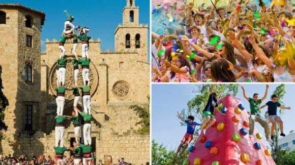 Les propostes de Festa Major passen pel magazín