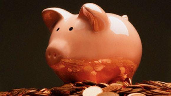 El 53% dels santcugatencs estalvia a final de mes, segons l'Observatori Sociològic