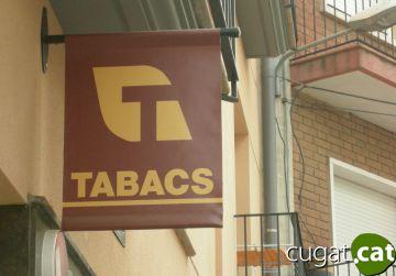 Els fumadors opten pel tabac d'embolicar i marques més barates per fer front a la crisi