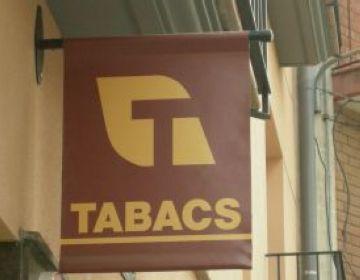 El nivell de vendes de tabac es manté als estancs de Sant Cugat