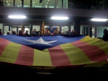 Sant Cugat per la Independència organitza una taula rodona dirigida al jovent santcugatenc
