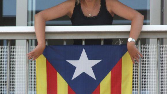 ERC i JERC són partits independentistes