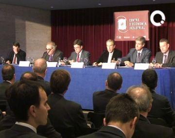 Sant Cugat, una de les ciutats amb més potencial innovador de l'Estat espanyol