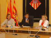 Aquestes són algunes de les conclusions de l'estudi realitzat per l'Ajuntament i la Diputació de Barcelona