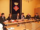 Un total de 28 dones han consultat el servei municipal DonaInformació per casos de maltractaments