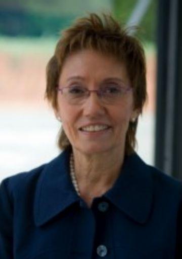 Eugenia Bieto serà la nova directora general d'Esade