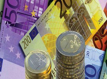 Fortes discrepàncies entre els partits sobre el nou model de finançament
