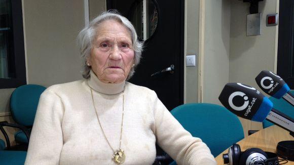 La família Sagalés protagonista d''Històries de Sant Cugat', al SAF