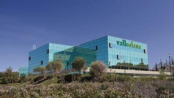La consultora de negoci Everis obre oficina a Sant Cugat amb més de 100 treballadors