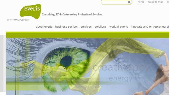 Barcelona adjudica a Everis i NTT Com sistemes d'informació per sis milions