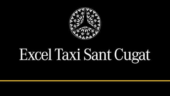 Una nova empresa de taxis de luxe s'instal·la a la ciutat