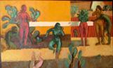A Sant Cugat calen artistes que lluitin per crear noves estètiques, segons Josep Canals