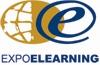 Llançament del primer canal de televisió sobre e-learning del món d'AEFOL