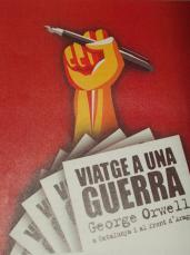 La mostra és una iniciativa de la Diputació de Girona