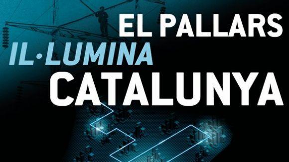 La mostra 'El Pallars il·lumina Catalunya' farà parada a Sant Cugat
