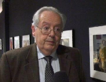 L'Associació Catalana pel Parkinson enceta les activitats del seu desè aniversari