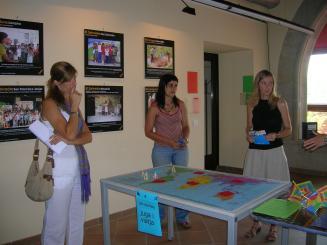 Els intercanvis culturals centren avui l'última xerrada de la Mostra de Turisme