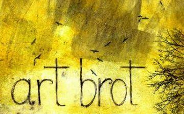 La mostra de gravats 'ArtBrot' i el jazz, protagonistes d'aquest dissabte a El Siglo Mercantic