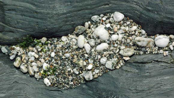 El Terra Dolça acull les instantànies del grup de fotografia del CMSC