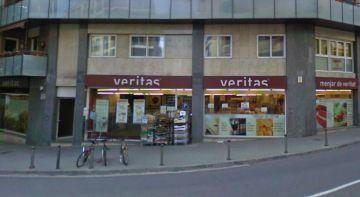 Veritas preveu arribar als 20 milions d'euros en vendes aquest 2011