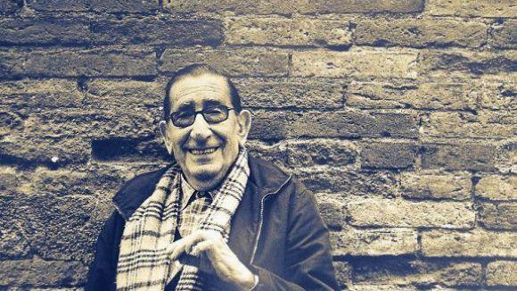 El 'Roda d'Amics' recorda Joan Fàbregas 'Fabri' amb un programa especial un any després de la seva mort