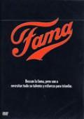 'Fama' s'estrena avui al Teatre Tívoli.
