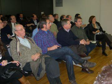 TMA-Grup Sánchez contempla dur l'Ajuntament als jutjats per l'adjudicació del servei d'escombraries