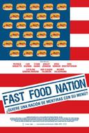 'Fast food nation' critica les cadenes de menjar ràpid al cicle de cinema d'autor