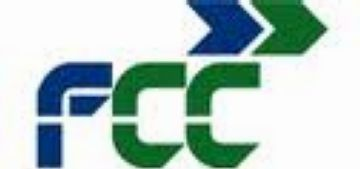 Recurs de FCC contra l'adjudicació del servei d'escombraries