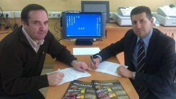 Sant Cugat ja forma part de l'Associació de Locals d'Oci de la comarca