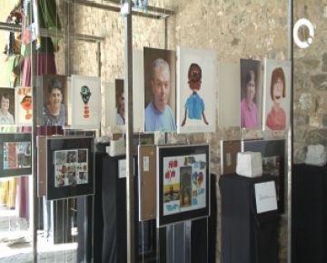 El programa 'Fem museu' acaba amb una exposició al Museu
