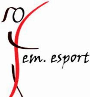 'Fem Sport' organitza una jornada d'esport nocturn a la rambla del Celler