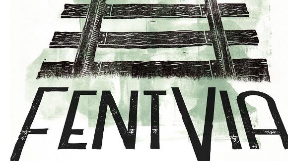 FM 2018: 'FentVia': Cercavila, mapping, música i dansa pel Centenari del tren