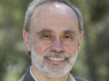 Ferran Sancho és el nou rector de la UAB