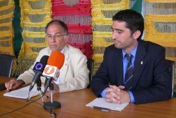 Rècord de participació a la primera Festa Major sense Barraques