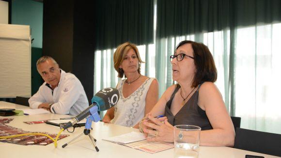 La Festa Major de Mira-sol arriba divendres amb organització dels veïns