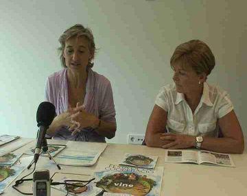 Difusió i reflexió: objectius de la Festa de la Solidaritat de dissabte
