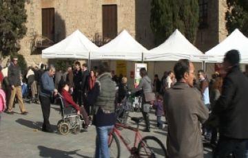 La comissió de la Festa de Tardor fa una crida als grups locals