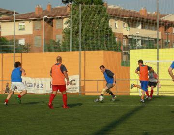 L'esport serà de nou un dels plats forts de la Festa Major